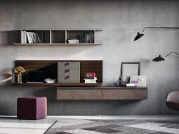table cuisine formica 馥 50 223 best workstation design images on home office home
