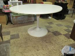 30 best kidney shape tables images on pinterest coffee tables
