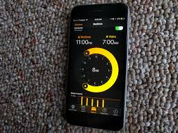 25 ios apps with dark themes venturebeat