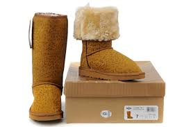 ugg sale coupon code ugg ansley slippers store ugg leopard boots