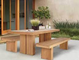 Free Wooden Dining Table Plans by Wood Dining Table Plans Free Descargas Mundiales Com