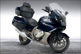 bmw k 1800 top ten motorcycles showcased at york motorcycle