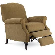 best 25 lane furniture recliner ideas on pinterest reclining