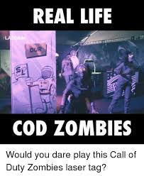 Playing Cod Text Memes Com - 25 best memes about cod zombie cod zombie memes