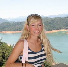 who is sherri papini when and where was she kidnapped and was she