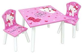 Minnie Mouse Table And Chairs Childrens Table And Chairs Toys R Us Toys Model Ideas
