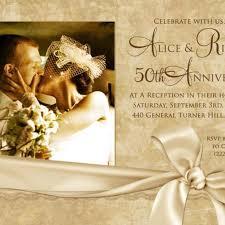 50 wedding anniversary ideas 50th wedding anniversary ideas