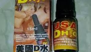 obat perangsang wanita alami manjur berkhasiat cepat www
