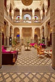 Moroccan Interior by Morocco Style Morocco Pinterest Morocco Moroccan