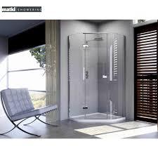 matki new illusion quintesse shower enclosure with integrated matki new illusion quintesse shower enclosure with integrated shower tray