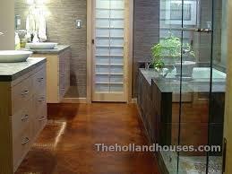 floor and decor cabinets floor and decor colorado home decor design floor