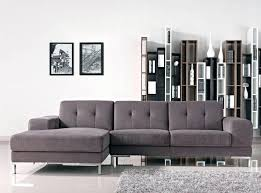 All Modern Sofas Designer Sectional Sofas Large Size Of Living Sectional Sofas Tags