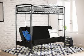 Bunk Bed Retailers Bunk Beds Bunk Bed Retailers Lovely Dhp Furniture Lovely Bunk