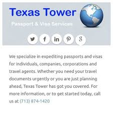 115 best lost or damaged passport or birth certificate need
