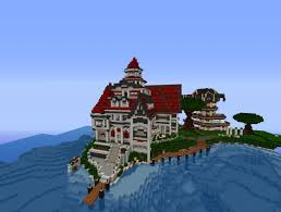 Minecraft House Design Ideas Xbox 360 by How To Make A Great Minecraft House Minecraft Blog Minecraft