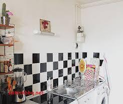 cr馘ence adh駸ive cuisine leroy merlin carrelage adh駸if cuisine castorama 100 images carrelage adh駸