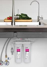 Kitchen Water Filter Under Sink - www cabot condo com gallery whole house vs under k