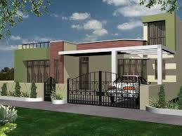 Home Design Software 2015 Download by Design U0026 Plan Best Home Designing Software Inspiring Home
