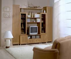 hall tv showcase models living room corner lcd tv showcase