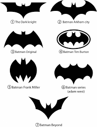 pixel clipart batman symbol pencil and in color pixel clipart