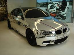 Bmw M3 Colour Bmw E92 M3