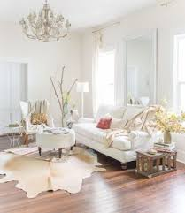Shabby Chic Interior Designers Interior Design Styles 8 Popular Types Explained Froy Blog