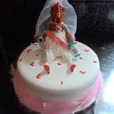 65 best hen party ideas images on pinterest hen ideas hens