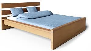 Ikea Hopen Bed Frame Cad And Bim Object Hopen Bed 160 Ikea
