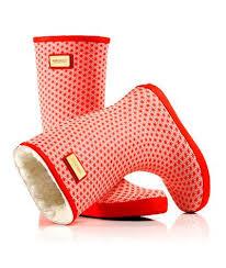 womens gumboots australia lined gumboots bliss australian winter boot