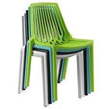 chaise plastique pas cher captivant chaise plastique pas cher en chere transparent