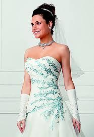 robe mari e robe de mariée rabane les mariées de talia
