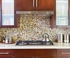 kitchen backsplash tiles pictures kitchen backsplash tile