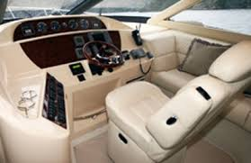Auto Upholstery St Louis Richmond Auto Upholstery Richmond Va 23230 Yp Com