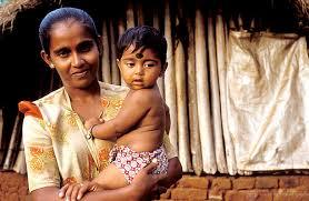 The Latest Terrorist Lanka Terrorism World Bank Blogs