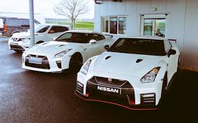 nissan is from which country nissan uk pr team nissanukpr twitter