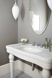 mirrors for bathroom vanity mirrors over bathroom sinks stephanegalland com