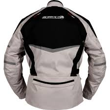 gsxr riding jacket buffalo alpine textile ladies motorcycle jacket womens waterproof