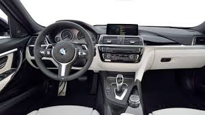 bmw series 3 white 2017 bmw 3 series pricing for sale edmunds