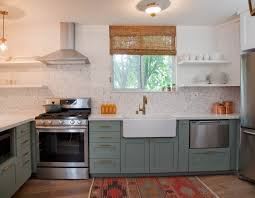 Painting Pressboard Kitchen Cabinets by Replacing Kitchen Cabinet Doors Tehranway Decoration Modern