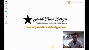 Email For Business by Email For Business Free Tutorial Jared Trust Design Full 2016