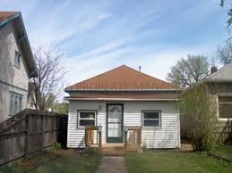 3 Bedroom Houses For Rent In Sioux Falls Sd Houses For Rent In Sioux Falls Sd Hotpads