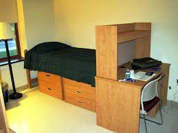 dorm room furniture furnitures how to apply dorm room furniture arrangement ideas