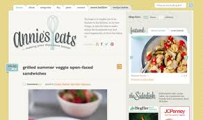 12 favorite food blogs to check out make it better family