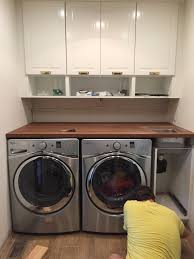 articles with laundry room countertop lowes tag laundry room