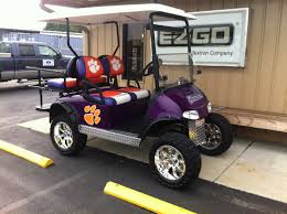 151 best our custom themed golf carts images on pinterest golf