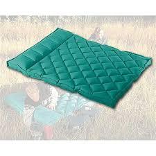 manufacturer of cotton mattress u0026 jaipuri quilt by anwar mattress