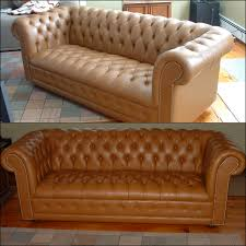 Dye For Leather Sofa White Leather Dye For Sofa Leather Sofa