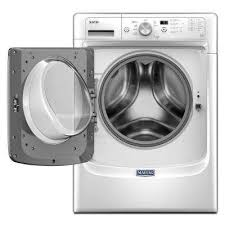 best appliance black friday deals 2014 maytag washers u0026 dryers appliances the home depot