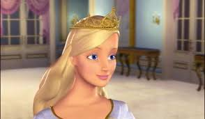 image barbie princess pauper barbie movies 1818257 576