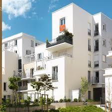 hd home design angouleme castro denissof associés projects